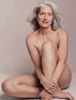 Terapia hormonal e menopausa