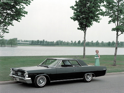 curbside classic 1966 ford galaxie 500 7 litre the truth about cars. Black Bedroom Furniture Sets. Home Design Ideas