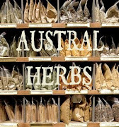 Buying Dried Herbs in Aus