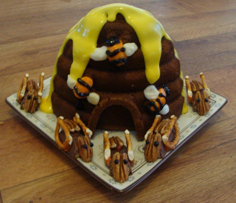 Catholic Cuisine St John The Baptist Locusts And Honey