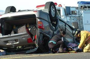 November 29 I-5 accident update | Nelson & Rozier, LLP