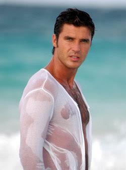 Fotos Videos Actores Modelos Etc Leonardo Garcia En Fotos