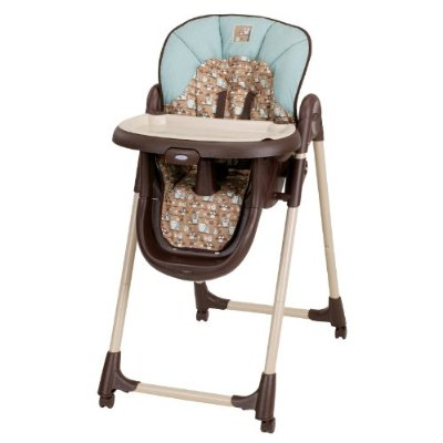 mia moda high chair pink pier one swivel cushion hopes pretty real but these gender neutral chairs are really cute right i m usually not a fan of baby animals owls and giraffes what s to love