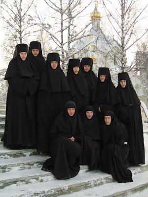 Monks and mermaids a benedictine blog st elizabeth 39 s for Ikea elizabeth hours aujourd hui