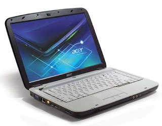 Acer Aspire 4310 Drivers Download Win XP, Win Vista