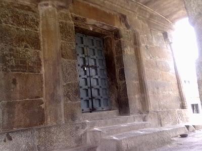 உத்திரமேரூர் கல்வெட்டு க்கான பட முடிவு