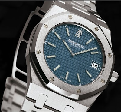 Montre Audemars Piguet Royal Oak