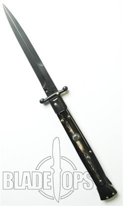 auto knife | BladeOps com Blog - Part 15