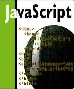 Berkenalan Dengan Javascript