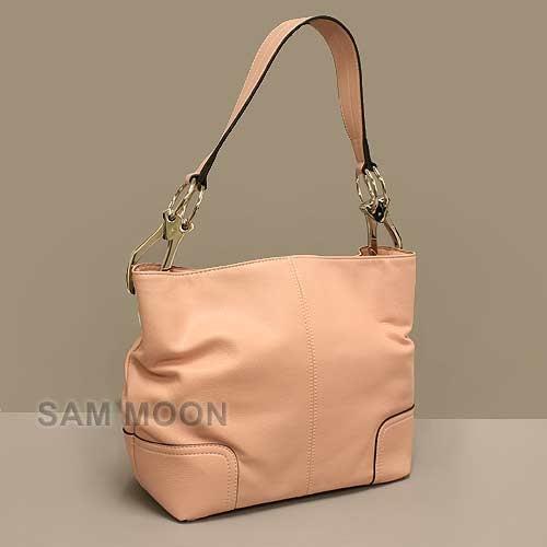 Sam Moon Home Decor: Budget Girl Fashion And Lifestyle Blog: Sam Moon: Cheap