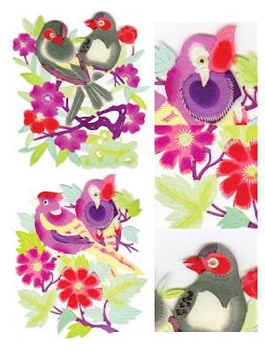 Tientsin Arts And Crafts Branch