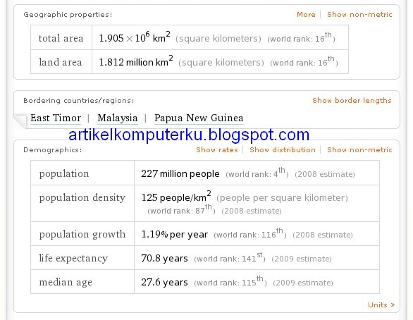 search engine wolfram alpha