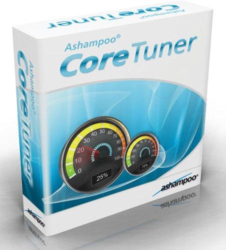 descargar ashampoo core tuner 2 full