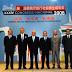 Congresso de Macau: Conclusões e recomendações