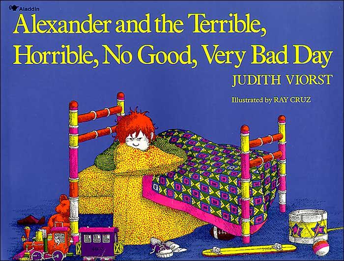 Book of Judith, A Deuterocanonical Book
