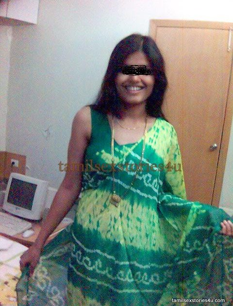 Tamil Sex Portal: ARPITHA AUNTY NUDE PICS
