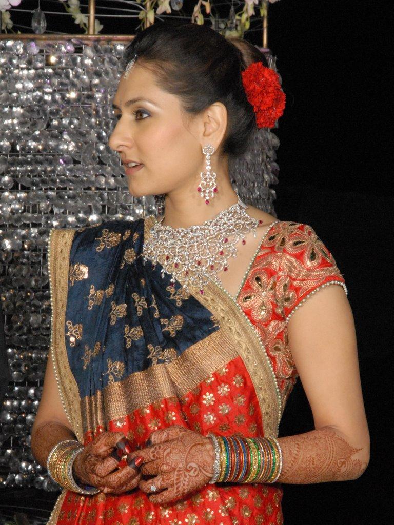 Beautiful Muslim Girls North Indian Cute Girls Picture -7283