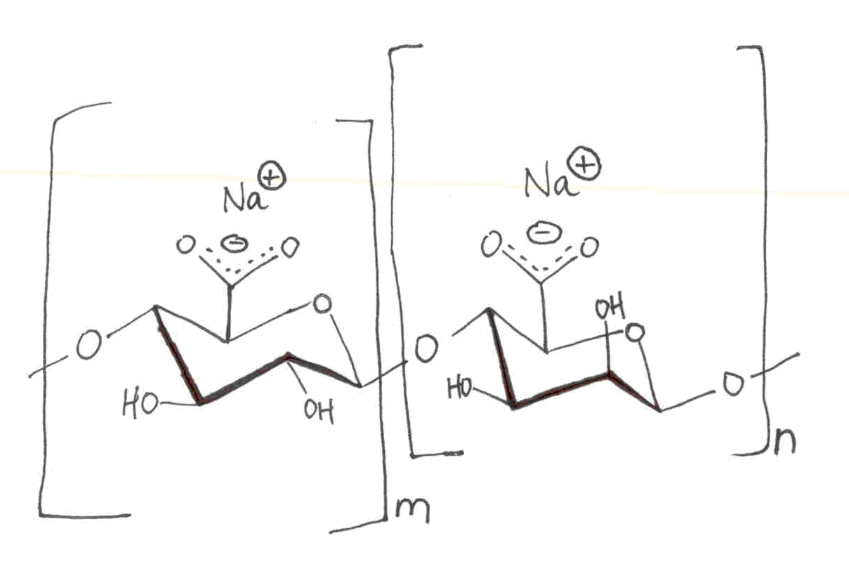 Pickering Laboratories Inc Retention Times Newsletter