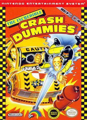 206548-the_incredible_crash_dummies_large.jpg