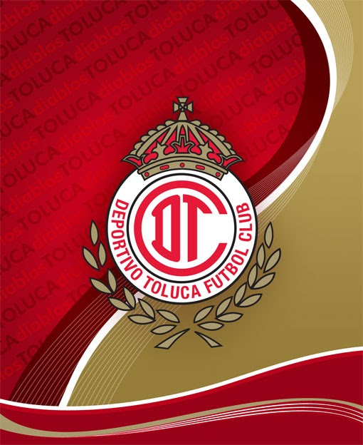 club toluca wallpaper - photo #8