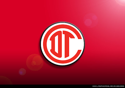 club toluca wallpaper - photo #10