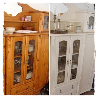 versponnenes endlich fertig. Black Bedroom Furniture Sets. Home Design Ideas