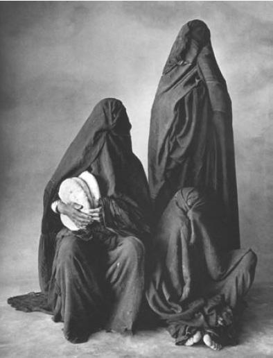 burka+family.jpg