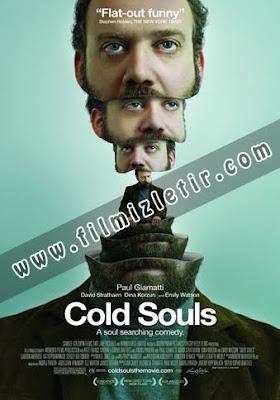 Cold Souls Filmi izle