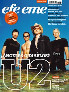 portada Revista Efe Eme