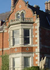 Mount Temple Comprehensive School Dublin