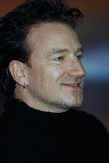 La sonrisa de Bono 4