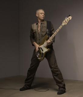 Adam U2
