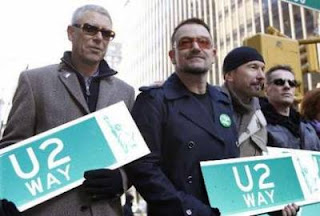 U2 Way Nueva York 3