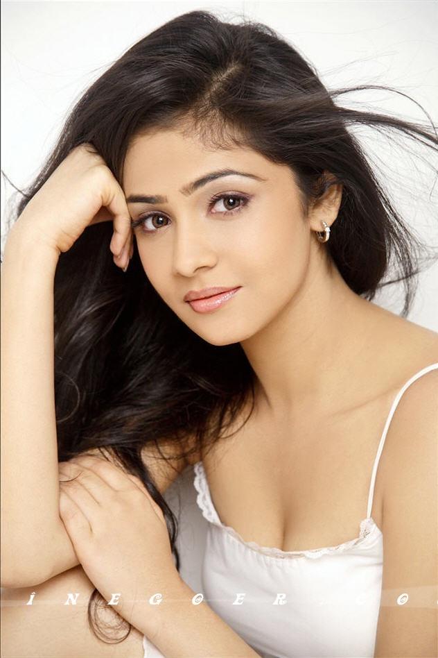 Hot Hot Actress Photos Rachana Malhotra Mind Blowing Hot Photos-7901
