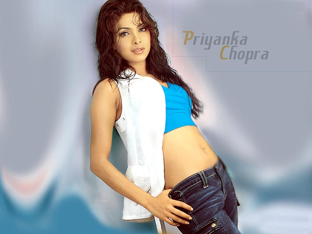 Hot Hot Actress Photos Priyanka Chopra Mind Blowing Hot -5359