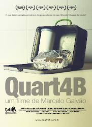Download Quarta B Dublado Grátis