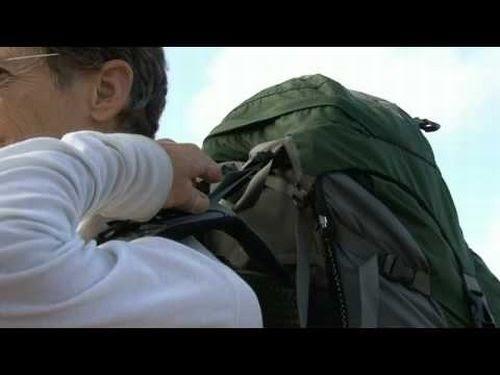 Survival Emergency Preparedness Prepper Survivalist