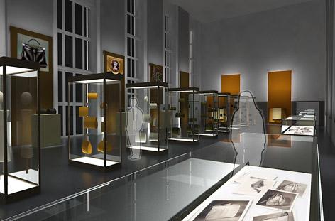 Settembre 2010 - Mostre design milano ...