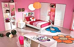 baby kids furniture