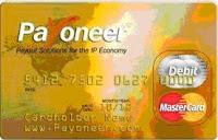 Kartu Kredit Pioneer