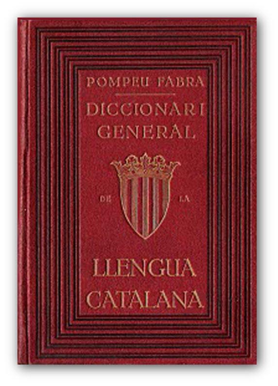 Gazophylacium Diccionaris Catalans En Linia Dcl