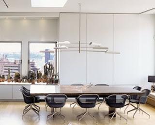 The Revolving Chair Miami Children S Pop Up Chairs Modern Design Fanatic