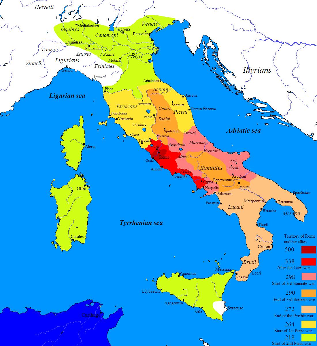 Eddyedwinspot Butterfly Roman Empire And All That