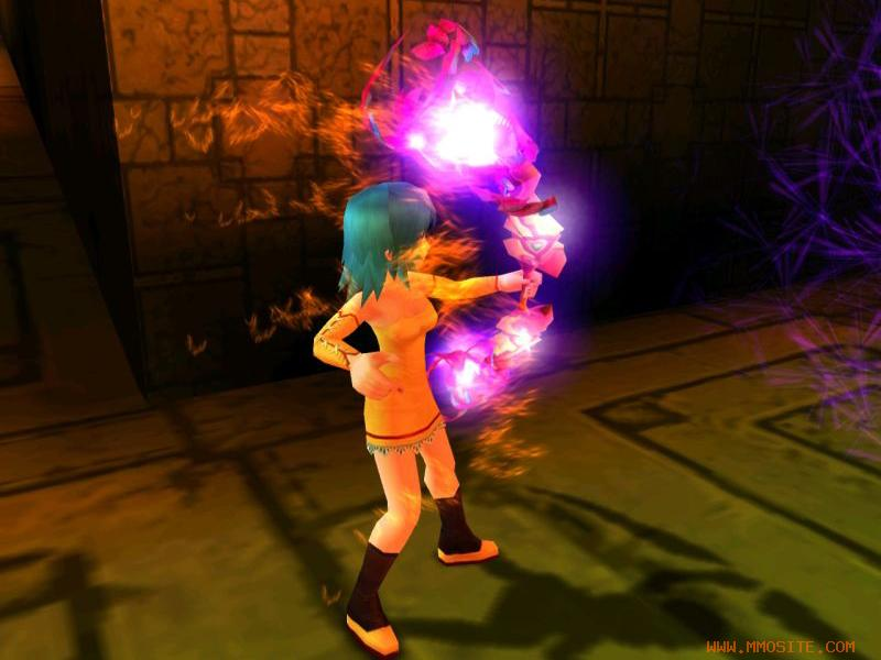 Anime Rpg Games Online Free No Download