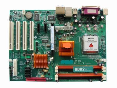 Forex trading computer hardware