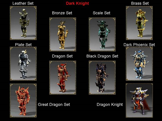 Best set 2 option for darklord