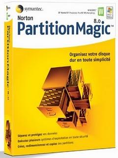 HACK Partition Magic.rar