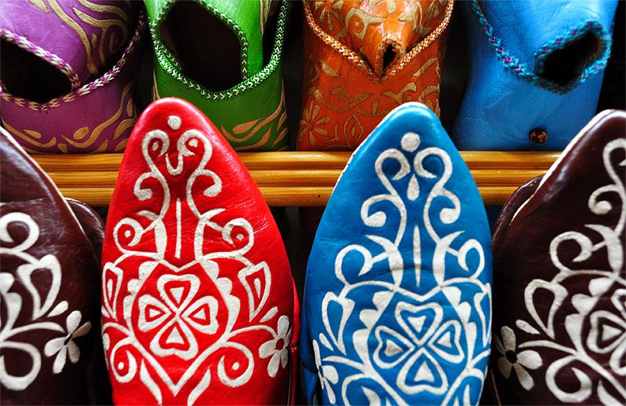 Fetele marocane cauta casatoria Intalnirea cu femeile ucrainene