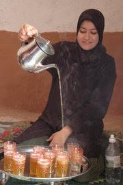 Femeie marocana intalnire in Belgia pentru casatorie)
