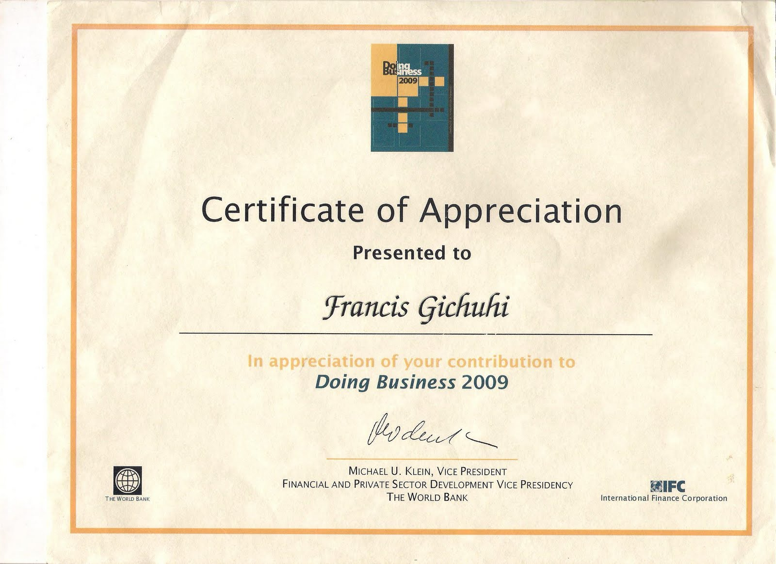 Free Resume Templates » Sample Plaque Of Appreciation For Guest Speaker New Certificate  Appreciation Wording For Guest Speakers Best Examples Certificate ...